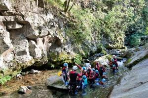 accueil-groupes-seminaires-canyon-speleo-ardeche-3