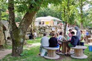 restauration-groupes-seminaires-ce-canyon-ardeche